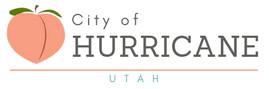 City of Hurricane Logo.jpg