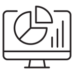 CIMS_Individual Icons_Data Analysis.png