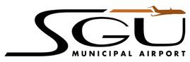 SGU Logo.jpg