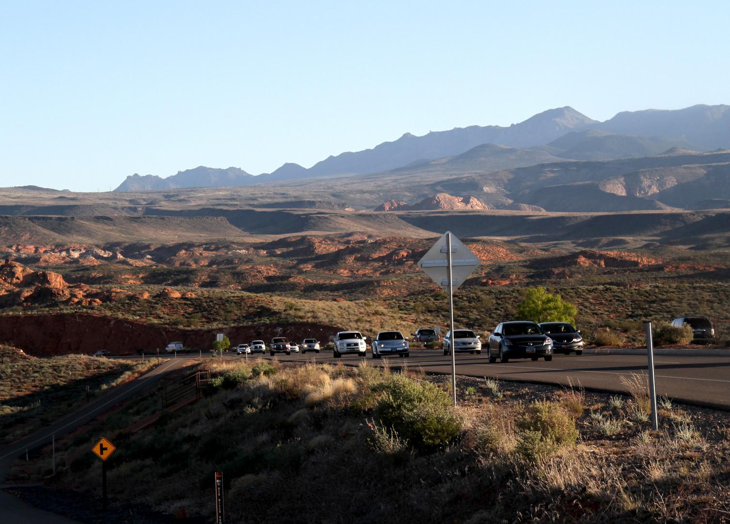 Red Hills Parkway 18.jpg