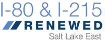 I-80 and I-215 Renewed logo.png