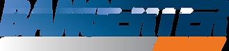 Bangerter Logo generic.png