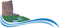 Price-Watershed EIS_Logo_White Lettering