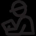 CIMS_Individual Icons_Inspectors.png