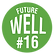 Future Well # Graphic Bubble-01.png