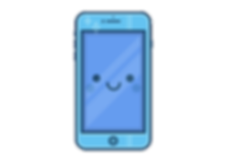 cute phone.png