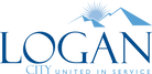 Logan_LOGO_Logan City.png