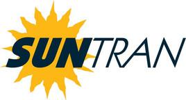 SunTran Logo.jpg