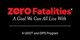 Zero Fatalities Logo.png