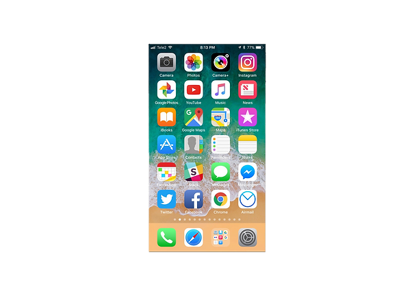 iphone screen for app page.png