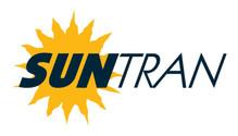 SunTran Logo-01.jpg
