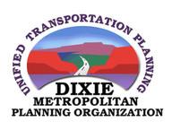 Dixie Metropolitan Planning Organization