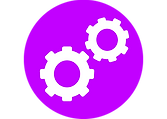 engineering-icon.png