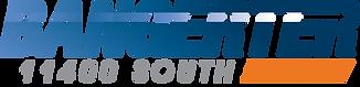 11400 Bangerter Logo