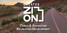 GZ_TrailandAdventure_Logo.jpg