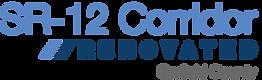 SR -12 Logo.png