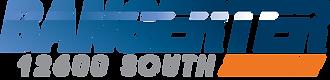Bangerter_Logo_12600S.png