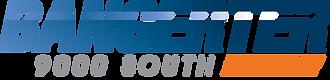 9000 South Bangerter Logo