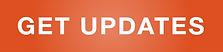 15688_GRAPHIC_Get Updates Widget.png