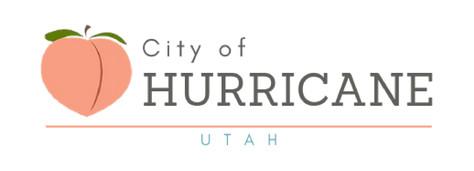 City of Hurricane Logo-01.jpg