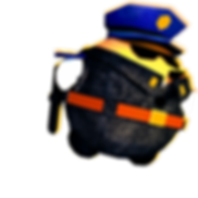 icon-cop1024.png