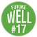 Future Well # Graphic Bubble-02.png