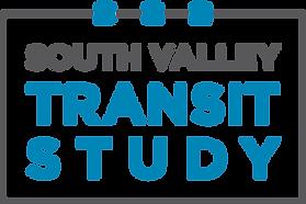 SouthValleyTransitStudy_Logo_R1_RGB-01.p
