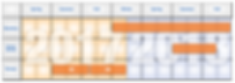 Horizontal Data Table.png
