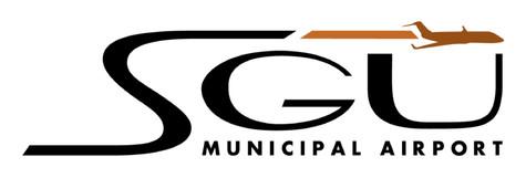 SGU Logo-01.jpg