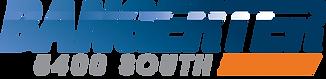 5400 South Bangerter Logo