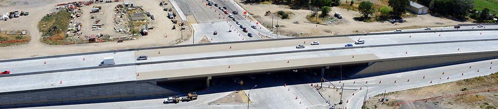 Bangerter Bridge_AERIAL.JPG