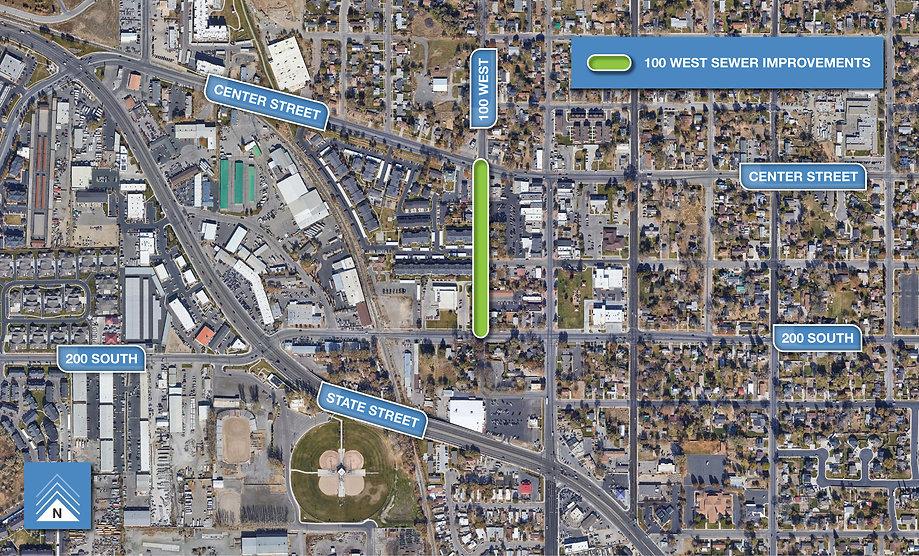 PG_MAP_100 West Sewer-01.jpg