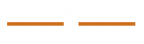 Horrocks Engineers 2color logo.png