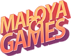 Maloya-games-logo-large.png