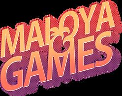 Maloya-games-logo-large.png