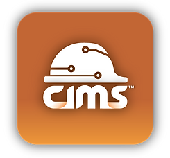 CIMS Icon for App-01.png
