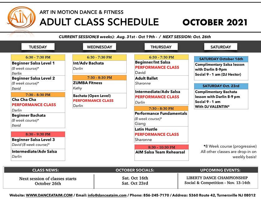 October Schedule .jpg