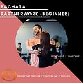 bachata partner-2.png