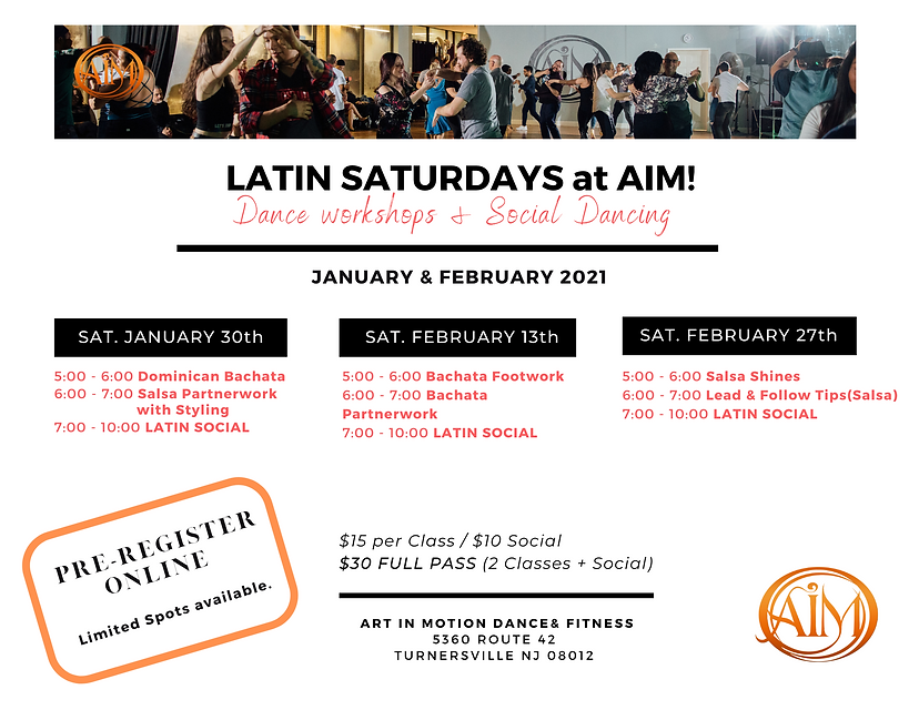 Latin Saturdays Feb.png