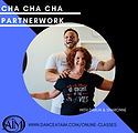 Cha Cha partnerwork.png