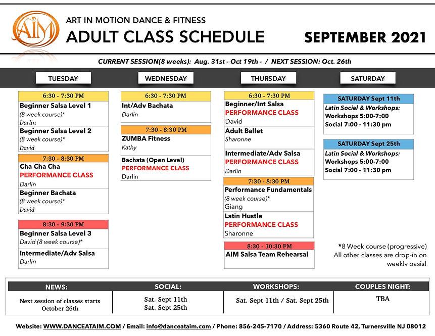 September Schedule .jpg