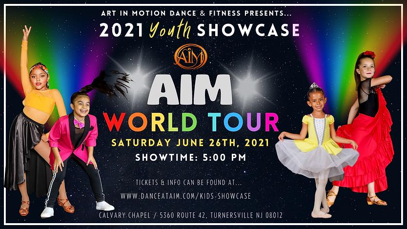 Kids Showcase AIM WORLD TOUR.png