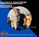 bachata footwork.png