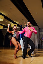 World Salsa Summit _ PHl  _ Miami Fl _ C