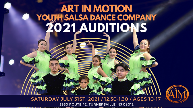 Youth Audition 2021.png