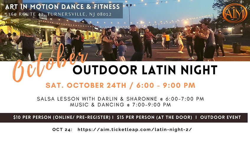 Outdoor Latin Night October-4.png