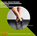 salsa footwork-2.png