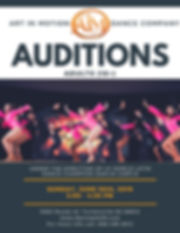 Auditions Adults-2.jpg