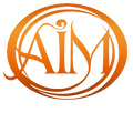 AIM Logo - GLOW.png