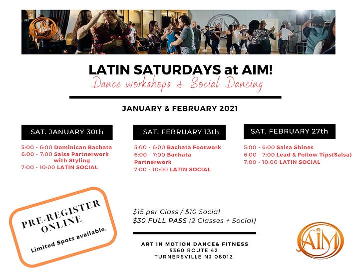Latin Saturdays Feb.png